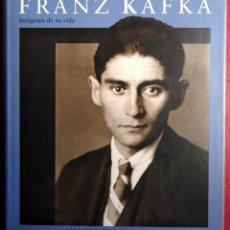 Second hand books - Klaus Wagenbach . Franz Kafka - 122539655