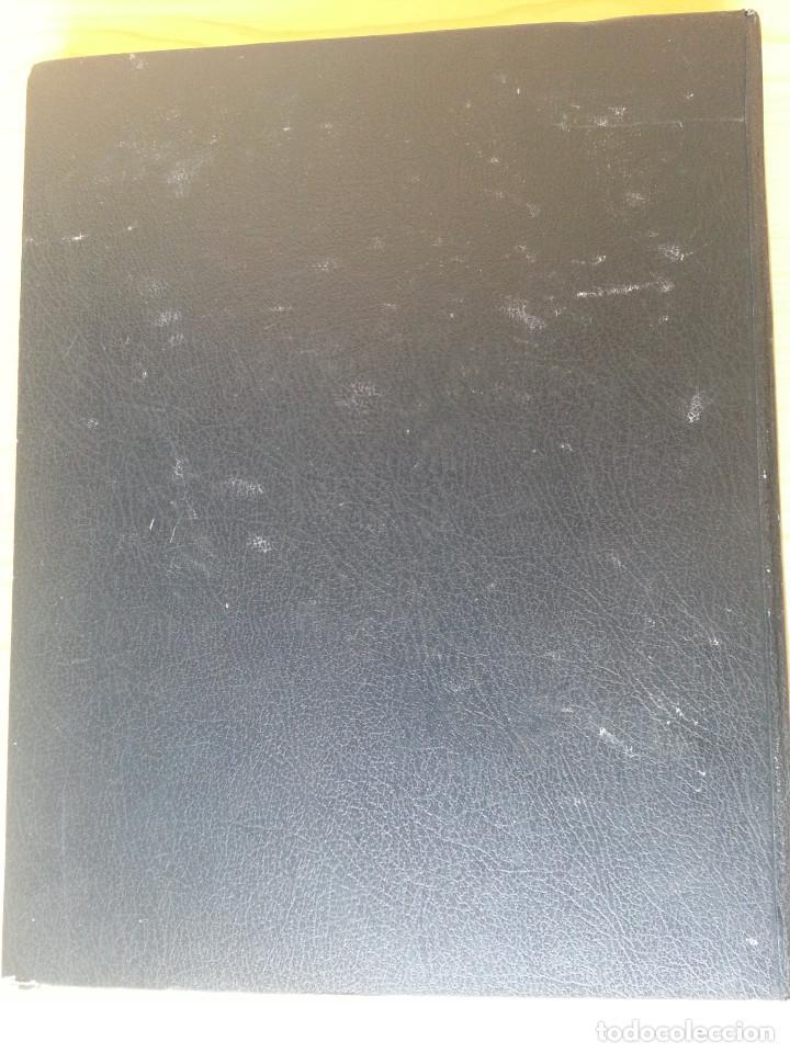 Libros de segunda mano: LA VIDA AMOROSA DE TERESA CABARRÚS, UNA ESPAÑOLA EN LA REVOLUCIÓN FRANCESA (ENCUADERNADO) - SEMANA - Foto 9 - 122607123