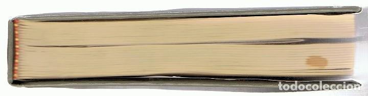 Libros de segunda mano: NARCÍS MONTURIOL UNA VIDA APASSIONANT SANTIAGO RIERA I TUÉBOLS - Foto 2 - 123129475