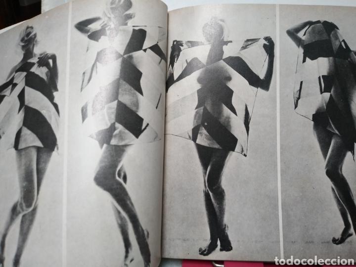 Libros de segunda mano: MARILYN MONROE. GRANDES REPORTAJES DE CRISIS. 1974. - Foto 3 - 123129600
