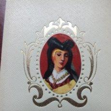 Libros de segunda mano: BLANCA DE NAVARRA - F.N.VILLOSLADA - CÍRCULO DE AMIGOS DE LA HISTORIA 1972 / ILUSTRADO . Lote 126740423