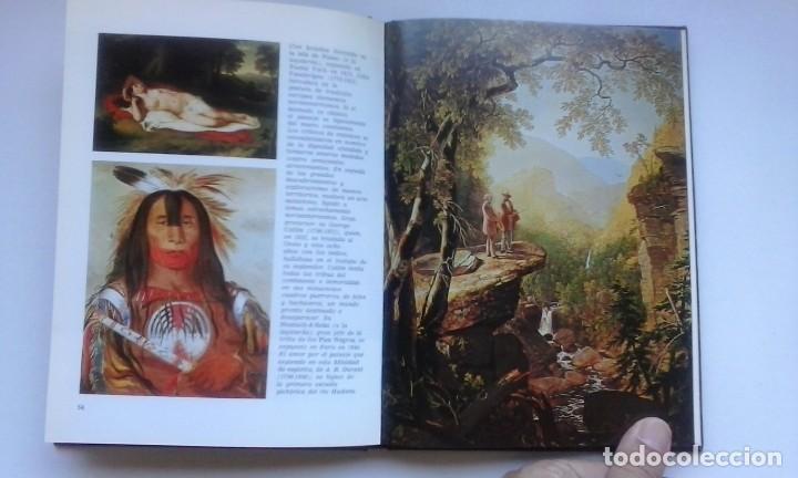 Libros de segunda mano: Edgar Allan Poe (1971). Prensa Española. Los gigantes: la nueva biblioteca para todos; 7. - Foto 4 - 129541803
