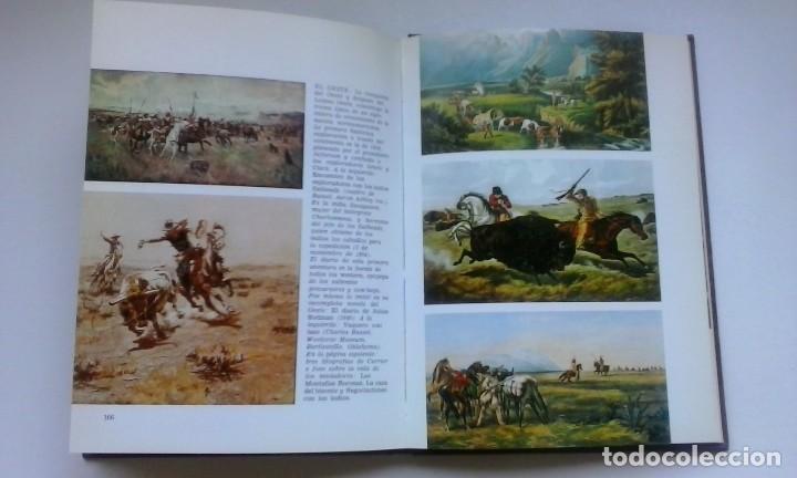 Libros de segunda mano: Edgar Allan Poe (1971). Prensa Española. Los gigantes: la nueva biblioteca para todos; 7. - Foto 5 - 129541803