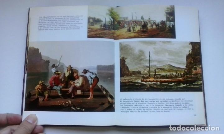 Libros de segunda mano: Edgar Allan Poe (1971). Prensa Española. Los gigantes: la nueva biblioteca para todos; 7. - Foto 7 - 129541803
