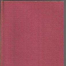 Libros de segunda mano - PABLO DE AZCARATE. WELLINGTON Y ESPAÑA. ESPASA CALPE - 131571494