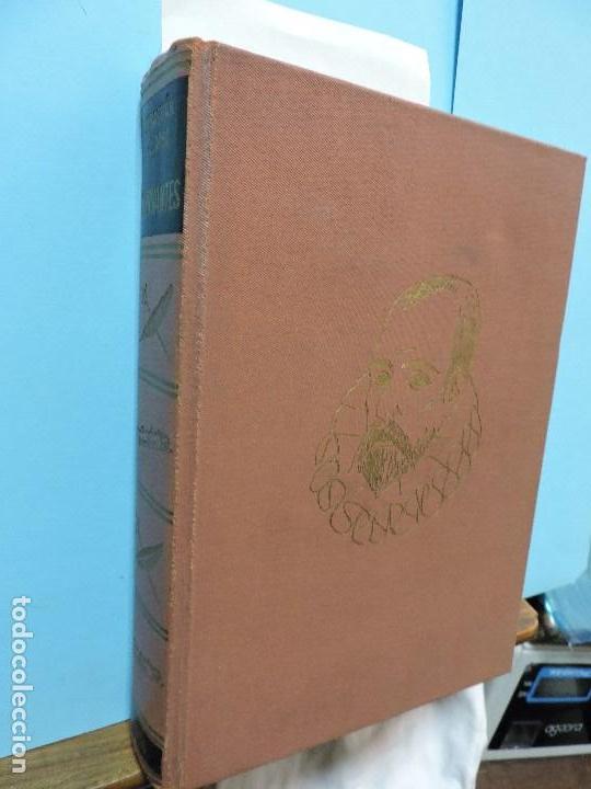 CERVANTES. ARBÓ, SEBASTIÁN JUAN. ED. PLANETA. BARCELONA 1971 (Libros de Segunda Mano - Biografías)