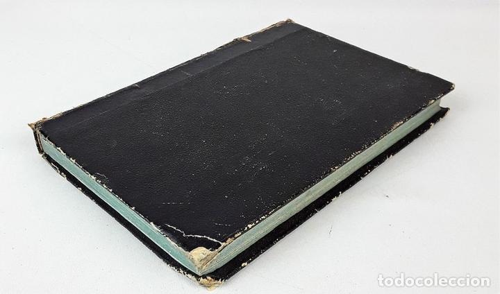 Libros de segunda mano: VIDA MILITAR Y POLÍTICA DE DIEGO LEON. C. MASSA. EST. JUAN MANINI. MADRID. 1843. - Foto 2 - 139548642