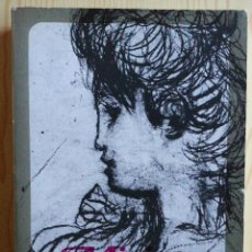 Libros de segunda mano: MISIA. LA VIDA DE MISIA SERT - ARTHUR GOLD / ROBERT FIZDALE - 1ª EDICIÓN, DESTINO, 1985. Lote 140801726