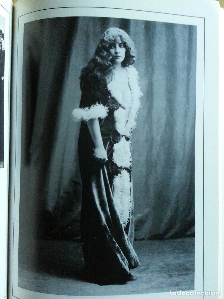 Libros de segunda mano: MISIA. LA VIDA DE MISIA SERT - ARTHUR GOLD / ROBERT FIZDALE - 1ª EDICIÓN, DESTINO, 1985 - Foto 5 - 140801726