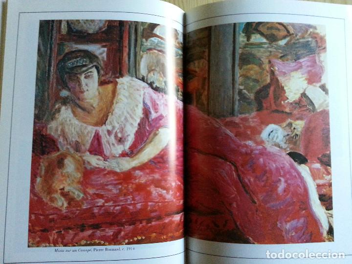 Libros de segunda mano: MISIA. LA VIDA DE MISIA SERT - ARTHUR GOLD / ROBERT FIZDALE - 1ª EDICIÓN, DESTINO, 1985 - Foto 7 - 140801726