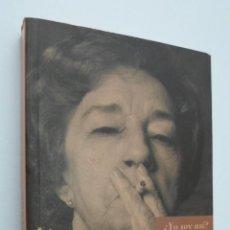 Libros de segunda mano: CORÍN TELLADO - ÁLVAREZ, BLANCA. Lote 146054828