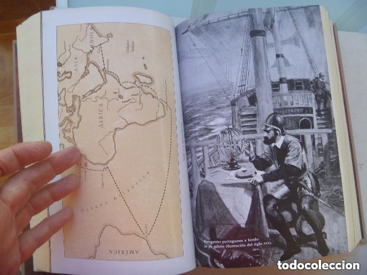 Libros de segunda mano: EL AVENTURERO DE DIOS, SAN FRANCISCO JAVIER . DE PEDRO MIGUEL LAMET. - Foto 2 - 147357154