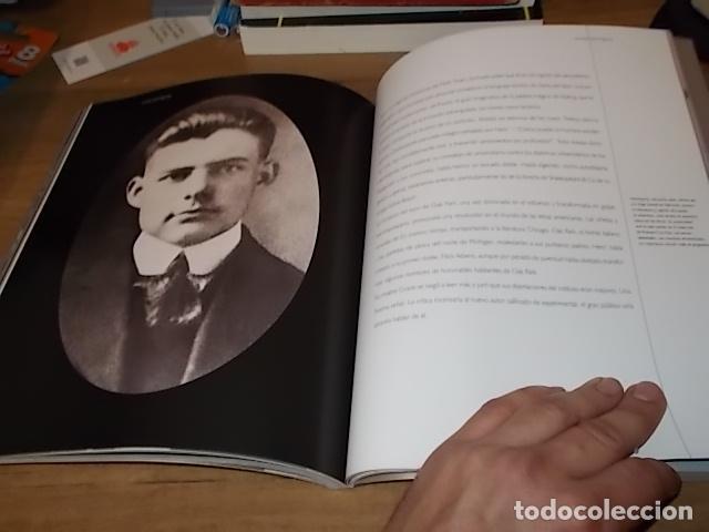 Libros de segunda mano: ERNEST HEMINGWAY. JEAN-PIERRE PUSTIENNE. FITWAY PUBLISHING. 1ª EDICIÓN 2005. EXCELENTE EJEMPLAR. - Foto 17 - 147574278