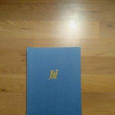 Libros de segunda mano: PAU CASALS. BIOGRAFÍA ILUSTRADA. J.M. CORREDOR.. Lote 147937278