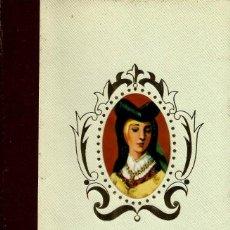 Libros de segunda mano - Blanca de Navarra. Francisco Navarro Villoslada - 148264142
