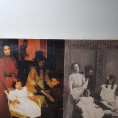 Libros de segunda mano: SOROLLA Y LA OTRA IMAGEN. Lote 149119285