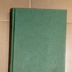 Libros de segunda mano: EL LARGO CAMINO HACIA LA LIBERTAD NELSON MANDELA. Lote 149826890