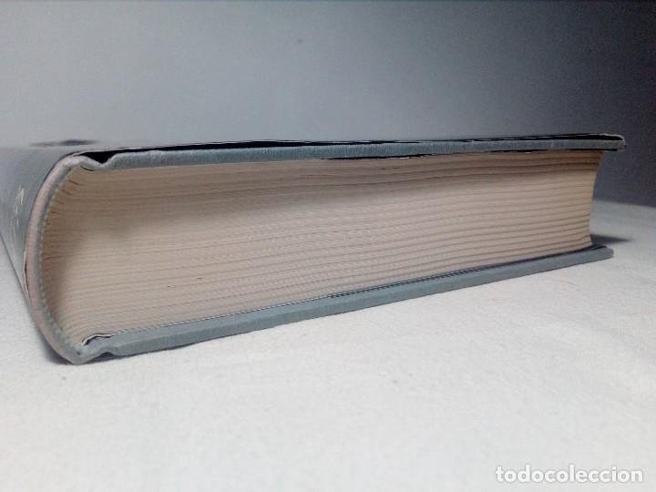Libros de segunda mano: CONFIESO QUE HE LUCHADO (MEMORIAS DE MARCELINO CAMACHO) AÑO 1990 (COMO NUEVO) - Foto 4 - 151037722