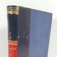 Libros de segunda mano: EL GENERAL ELÍO. JOSE RICO DE ESTASEN. VALLADOLID. 1940. . Lote 152156894