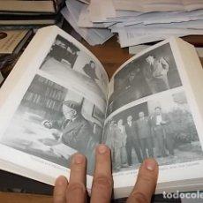 Libros de segunda mano: PÍO BAROJA,A ESCENA. MIGUEL SÁNCHEZ-OSTIZ. ESPASA CAPLE. 1ª EDICIÓN 2006. TODO UNA JOYA!. VER FOTOS.. Lote 152880878