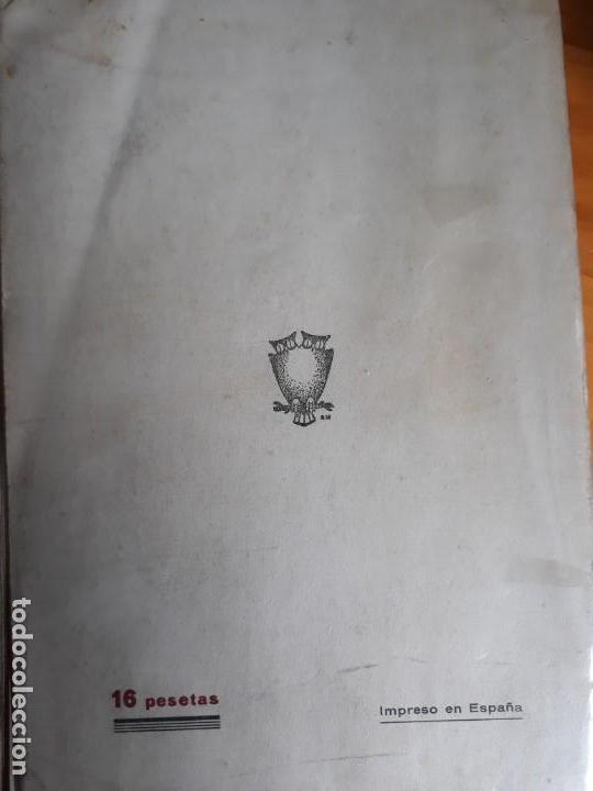 Libros de segunda mano: ISABEL LA CATÓLICA ..SU VIDA..SU TIEMPO..SU REINADO POR CESAR SILIO CORTES. SANTAREM VALLADOLID 1938 - Foto 2 - 155766210
