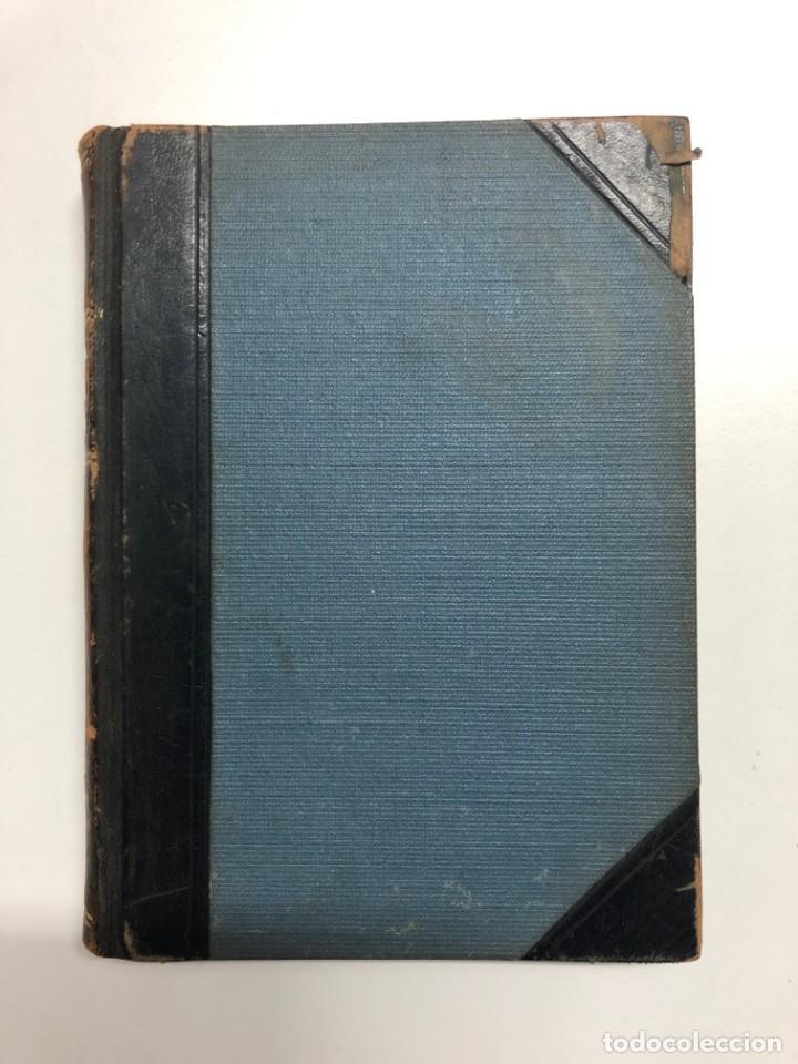 Libros de segunda mano: GEORGE SAND. UN INVIERNO EN MALLORCA. 1949 - Foto 4 - 155838170