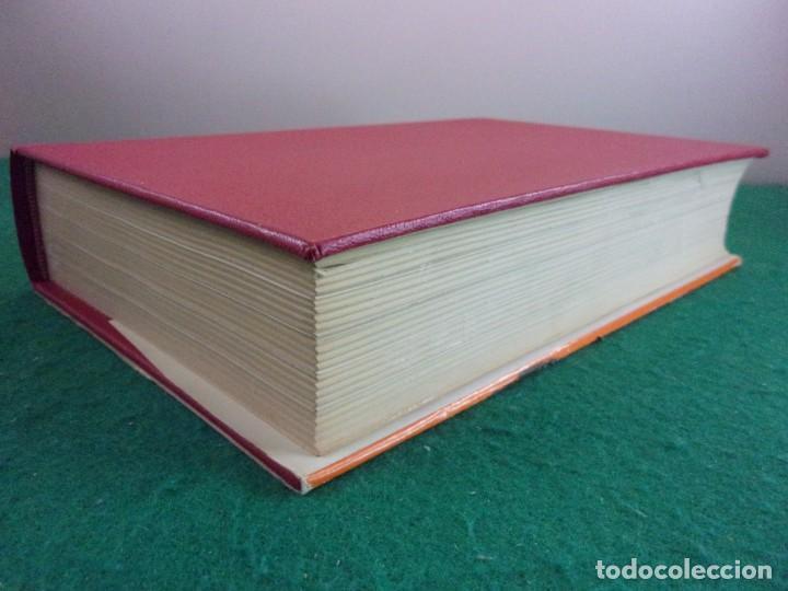 Libros de segunda mano: LOS PINKERTON / James D. Horan / 1ª edición 1973. Bruguera - Foto 3 - 155839666