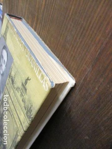 Libros de segunda mano: ALFONSO XII el Rey romántico - CORTES CAVANILLAS - Ed JUVENTUD 1969 - ILUSTRADO TAPA DURA - Foto 5 - 155864558