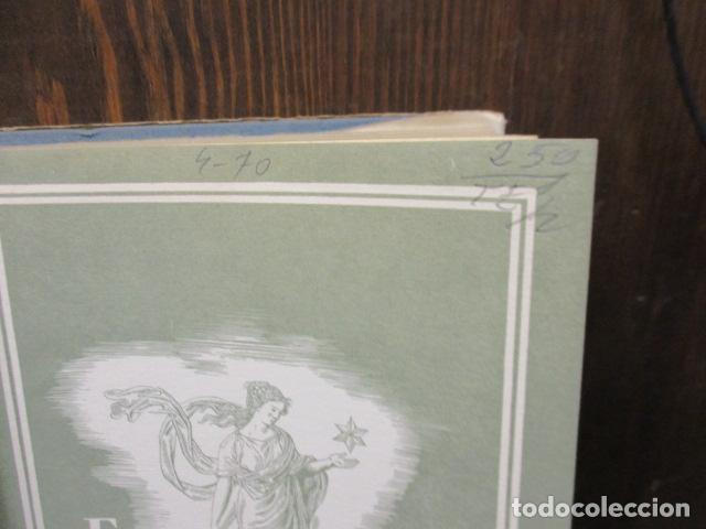 Libros de segunda mano: ALFONSO XII el Rey romántico - CORTES CAVANILLAS - Ed JUVENTUD 1969 - ILUSTRADO TAPA DURA - Foto 11 - 155864558