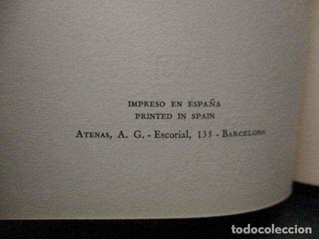 Libros de segunda mano: ALFONSO XII el Rey romántico - CORTES CAVANILLAS - Ed JUVENTUD 1969 - ILUSTRADO TAPA DURA - Foto 15 - 155864558