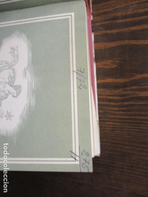 Libros de segunda mano: EDUARDO VII Y SU EPOCA - ANDRE MAUROIS - Foto 4 - 155866070