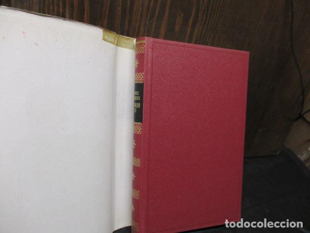 Libros de segunda mano: EDUARDO VII Y SU EPOCA - ANDRE MAUROIS - Foto 7 - 155866070