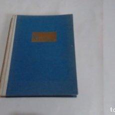 Libros de segunda mano: VERMEER - POR MARCEL BRION. Lote 156404694