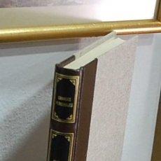 Libros de segunda mano: LMV - GABRIELA MISTRAL - GRANDES PERSONAJES. Lote 157802522