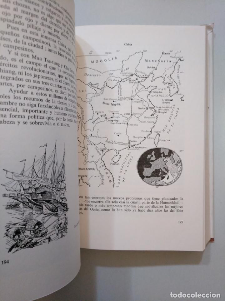 Libros de segunda mano: LUCRECIA BORGIA. FERNANDO GREGOROVIUS. EDITORIAL LORENZANA. 1962. TDK378 - Foto 2 - 158300330