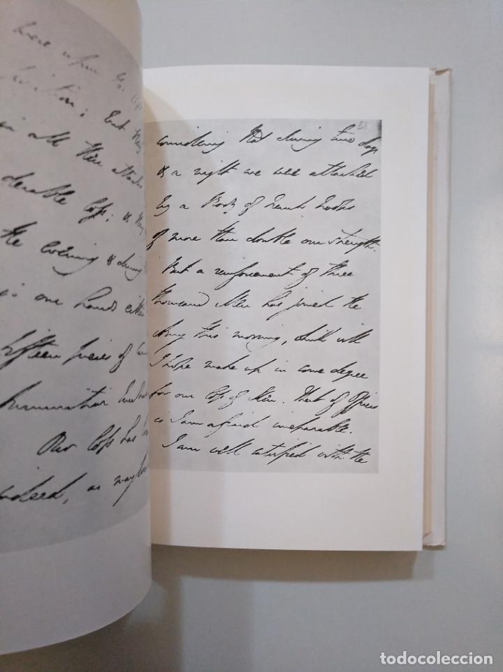 Libros de segunda mano: WELLINGTON Y ESPAÑA. PABLO DE AZCARATE. GRANDES BIOGRAFIAS. ESPASA CALPE. 1960. TDKLT - Foto 2 - 158302106