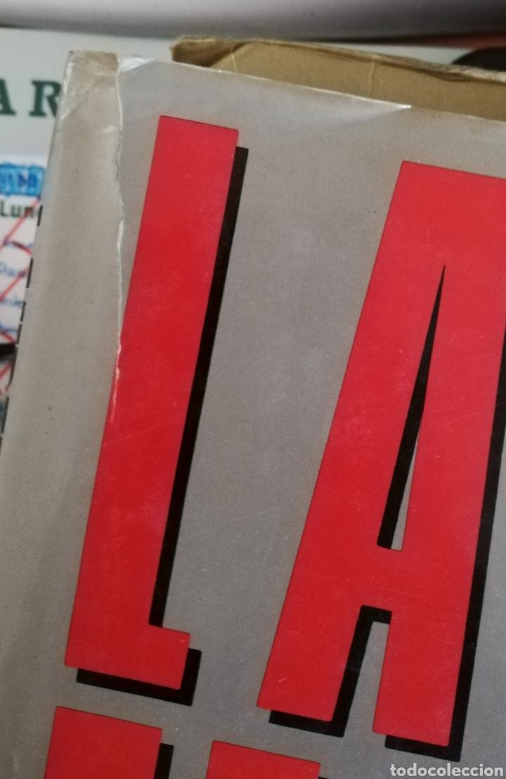 Libros de segunda mano: Laurel & Hardy. Annie McGarry. Libro en inglés. - Foto 2 - 160669624