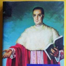 Libros de segunda mano: EL DARRER CANONGE. MEMORIAS DEL CANONIGO BRUNO MOREY. MALLORCA.. Lote 162401744