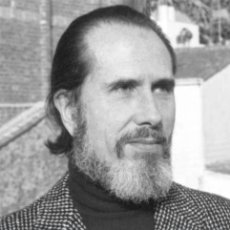 Libri di seconda mano: FÈLIX CUCURULL 1919-1996 - IMMA ALBÓ. Lote 166651262
