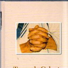 Libros de segunda mano: TERESA DE CALCUTA. ANNE SEBBA. BIBLIOTECA ABC. PROTAGONISTAS DE LA HISTORIA. 2004.. Lote 168153544