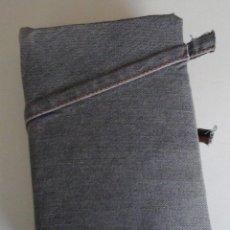 Libros de segunda mano: BOB GELDOF, IS THAT IT?. AUTOBIOGRAFÍA DEL CANTANTE DE LOS BOOMTOWN RATS. INCLUYE FOTOS. Lote 168577452