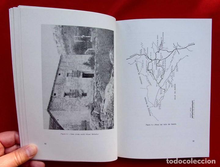 Libros de segunda mano: BIOGRAFÍA DE DON MISAEL BAÑUELOS. BURGOS. AÑO: 1983. BUEN ESTADO. IGNACIO LÓPEZ SÁÍZ. - Foto 7 - 169049848