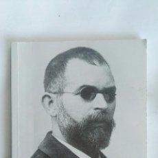 Libros de segunda mano: CONSTANTÍ LLOMBART. Lote 171806259