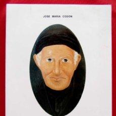 Libros de segunda mano: BIOGRAFÍA Y CRÓNICA DEL CURA MERINO. BURGOS. AÑO: 1987. GUERRA DE LA INDEPENDENCIA. CARLISMO.. Lote 172420179
