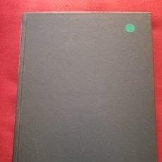 Libros de segunda mano: PIZARRO (SIEGFRIED HUBER) EDICIONES GRIJALBO. Lote 173210460