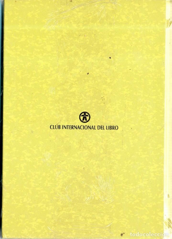 Libros de segunda mano: VESIV COLECCION CLUB INTERNACIONAL DEL LIBRO REINAS PARA LA HISTORIA MARIA ANTONIETA PRECINTADO - Foto 2 - 173683684