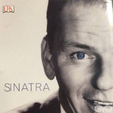 Livres d'occasion: SINATRA - RICHARD HAVERS. Lote 175383742