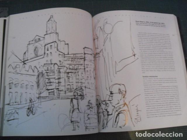 Libros de segunda mano: ENRIC MARQUÈS, PERIODISTA 1931-1994 - Editat a Girona 2005 - Foto 2 - 176062977