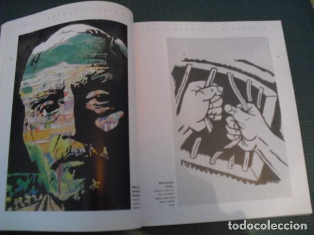 Libros de segunda mano: ENRIC MARQUÈS, PERIODISTA 1931-1994 - Editat a Girona 2005 - Foto 4 - 176062977