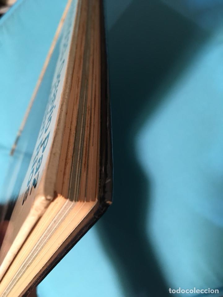Libros de segunda mano: Solo a dos vives. Octavio Paz Julian Ríos. 1973 - Foto 3 - 176169372